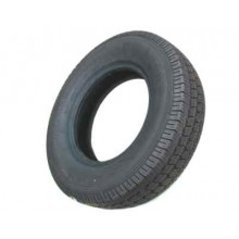 TY 1033 175 R-13 4 ply Tyre