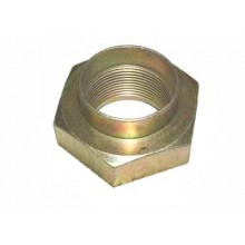 AN 7009 Ifor Tab Nut