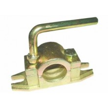 CL 0120 Budget Cast Clamp 48 mm