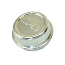 GC 9008 ALKO Grease Cap 2361 Non Euro