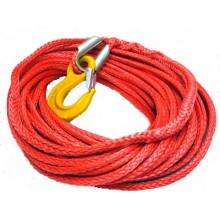 12 MM X 30 M ARMORTEK SYNTHETIC ROPE