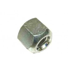 WB 7080 3/8 UNF Wheel Nut
